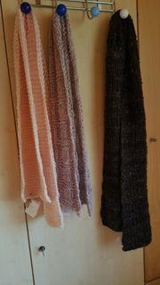 Schals für Damen und Herren