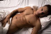 Erotikshooting für Escort-Herren und Callboys -