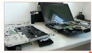 Laptop s- Rechner s-Handy s-PC