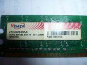 V Data Ram 2G5-B Nr