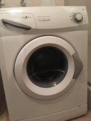 Waschmaschine Ok 15012 A1 A