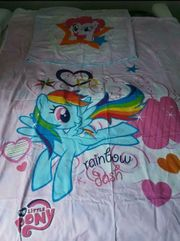 Bettwäsche My little Pony 135