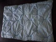 Daunendecke Kinderbett Baby Decke