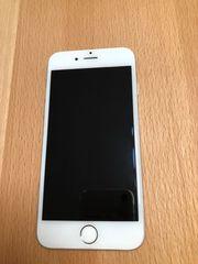 iPhone 6 mit Wasserschaden