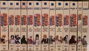 Naruto Shippuden 1 - 13 13