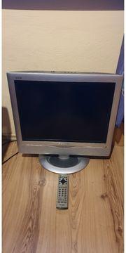 Panasonic 20 Zoll LCD TV