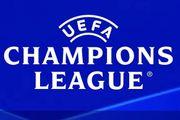 Bis 8 Tickets Bayern München-Benfica