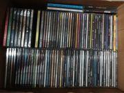 Verschiedene Satellitenfestplattenreceiver Mediacenter CD s