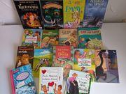 Jugend Bücher