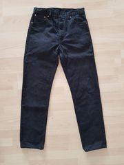 Levis Jeans 521 Größe 33