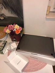 MacBook Air Retina 13 Zoll