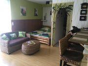 Bezugsfreie 1 Zimmer Wohnung Apartment