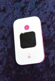 Telekom MagentaZuhause Schnellstart weiß