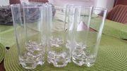 Camping Gläser
