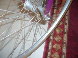 Wheeler 5400 Cross Line: Kleinanzeigen aus Brackenheim - Rubrik Mountain-Bikes, BMX-Räder, Rennräder