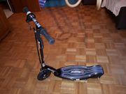 Elektro Scooter Razzor E 300
