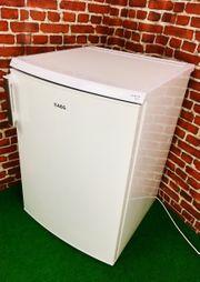 1 Jahr Kühlschrank von AEG