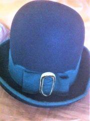 Damenbekleidung Oktoberfest Trachten Dirndl Hut