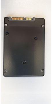 Festplatte SSD Samsung PM871