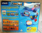 Kinder Lernspielkonsole von V-Tech