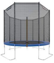 Ultrasport Gartentrampolin O 305 cm