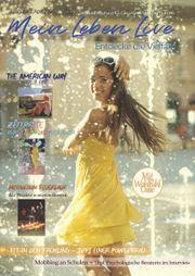 Kostenfreier Lese-Spaß Lifestyle-Magazin u etwas