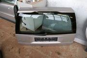 Heckklappe für Volvo XC 70