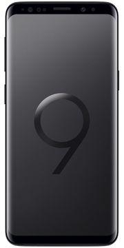 NEU OVP SAMSUNG Galaxy S9