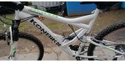 Mountainbike Konbike Freerider 26 Zoll