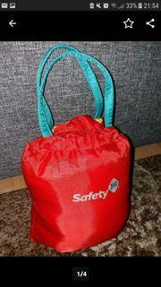 Baby Kinder Einkaufswagen Schmutz Schutz