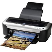 Epson Stylus Photo 2100