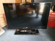 LG Fernseher