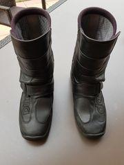 Stiefel DAYTONA Burdit XCR Größe