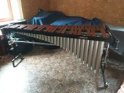 Marimbaphon Studio 49 Royal Percussion