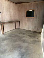 Lagerraum Lager zu vermieten