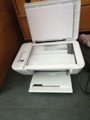 Tintenstrahldrucker zu verschenken