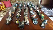 Unsere schöne Vogelwelt Collection