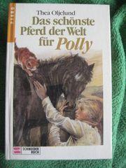Sehr schönes Kinderbuch Das schönste