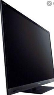 Standfuß für Sony Bravia KDL-55EX725