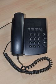 Verkaufe Komforttelefon Telekom Actron B