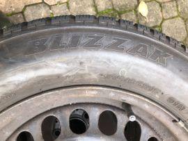 Bild 4 - Neue Bridgestone Reifen - Schaidt