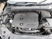 Motor Volvo 2013 1 6
