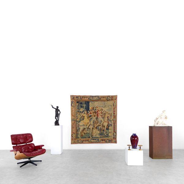 Ankauf Kunst Asiatika Antiquitäten in