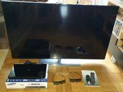 Samsung UE55H6770 139 7 cm