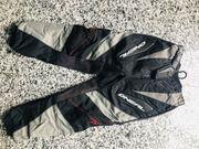O NEAL BMX Cross Pants