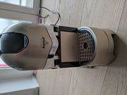 Kaffeemaschine für Kapseln