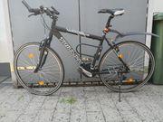 Triumph Herren Bike 21 Gang