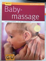 Div Schwangerschaft- und Babybücher