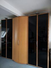 Neuwertiger Ruf Schlafzimmerschrank 250 X