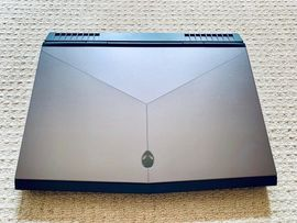 Alienware 17 R5 17 3: Kleinanzeigen aus Kelkheim Eppenhain - Rubrik Notebooks, Laptops